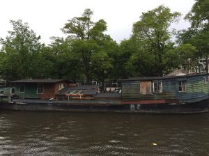 tobacco row houseboat